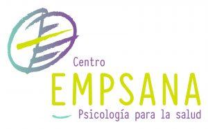 Logo_Empsana