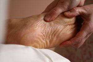 El Programa de Fisioterapia vuelve en septiembre